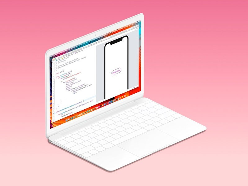SwiftUI: рисование границы с закругленными углами для кнопок и текста