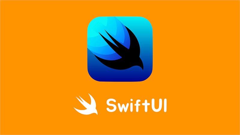 SwiftUI: как создать контекстное меню в iOS 13