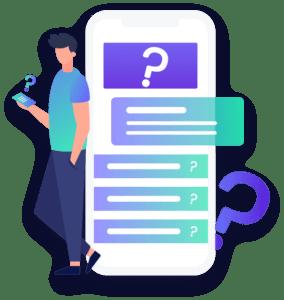 Курс iOS разработчик с нуля до Junior